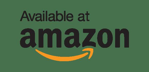 amazon buy button - Crossborder Living